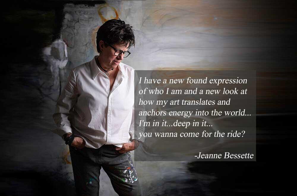jeanne-bessette-portrait-final.jpg