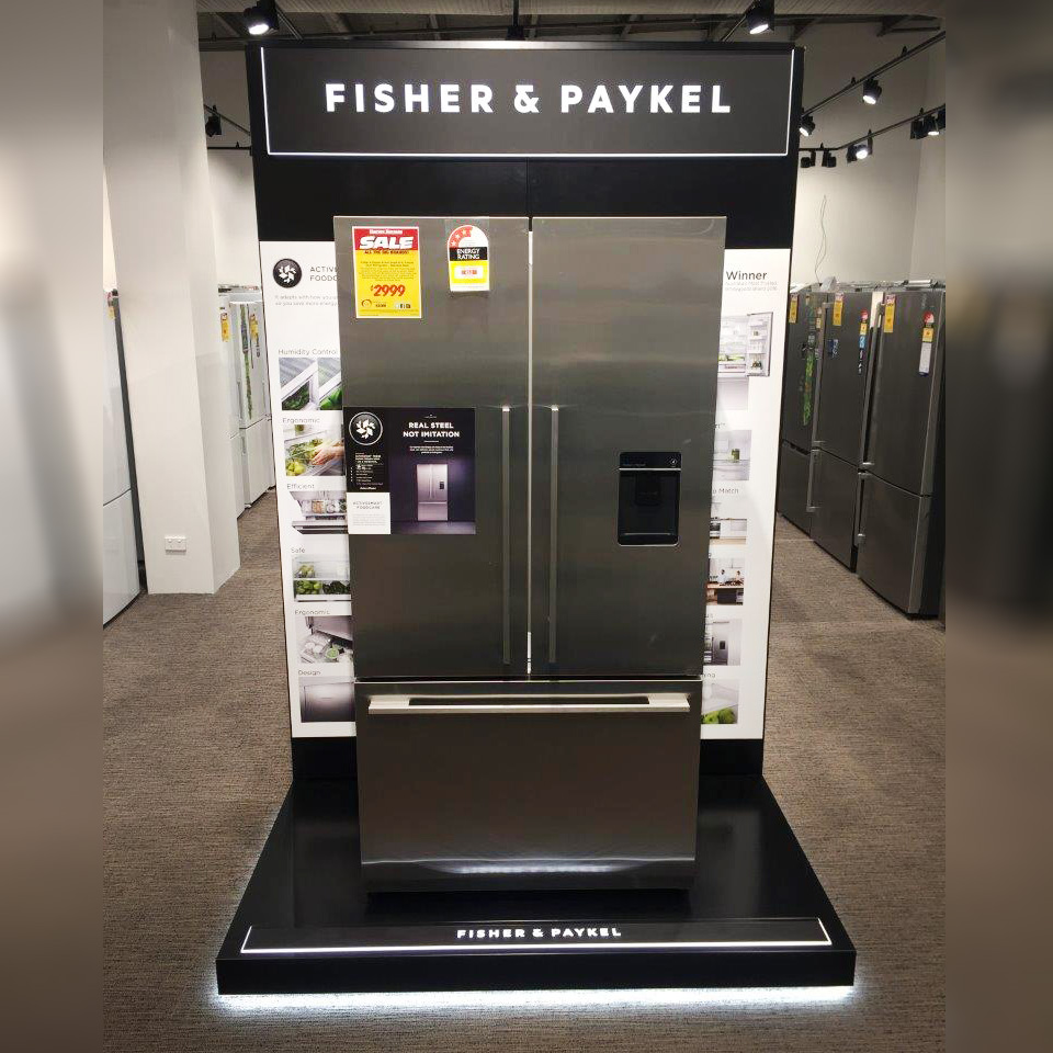 Fisher and Paykal Fridge 02.jpg
