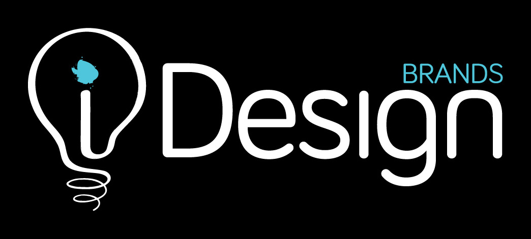 iDesign Brands is a boutique service providing bespoke solutions to a selective 'Brand' client base. We offer exclusive access to our licensed manufacturing materials and technologies, based in Sydney.