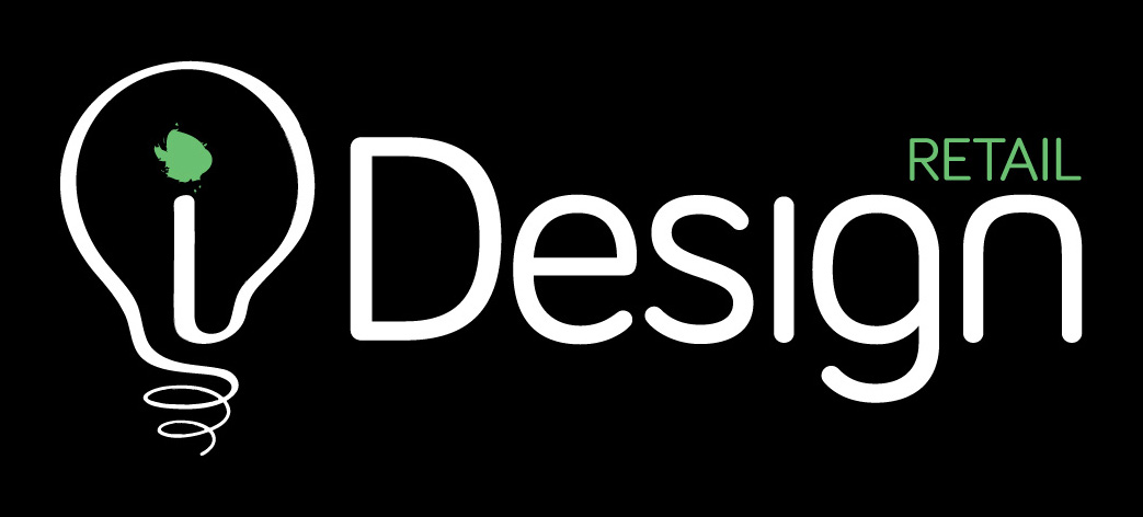 iDesign Retail is a leading provider of POS solutions to major retailers operating locally and world wide.