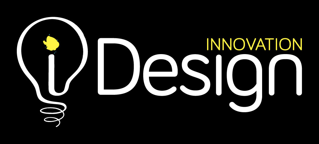 iDesign Innovation contains all our patent pending IP's including MATS Merchandising Anti Theft Solution, patented and exclusive lighting technologies, online Planogram Application and Virtual Reality system.