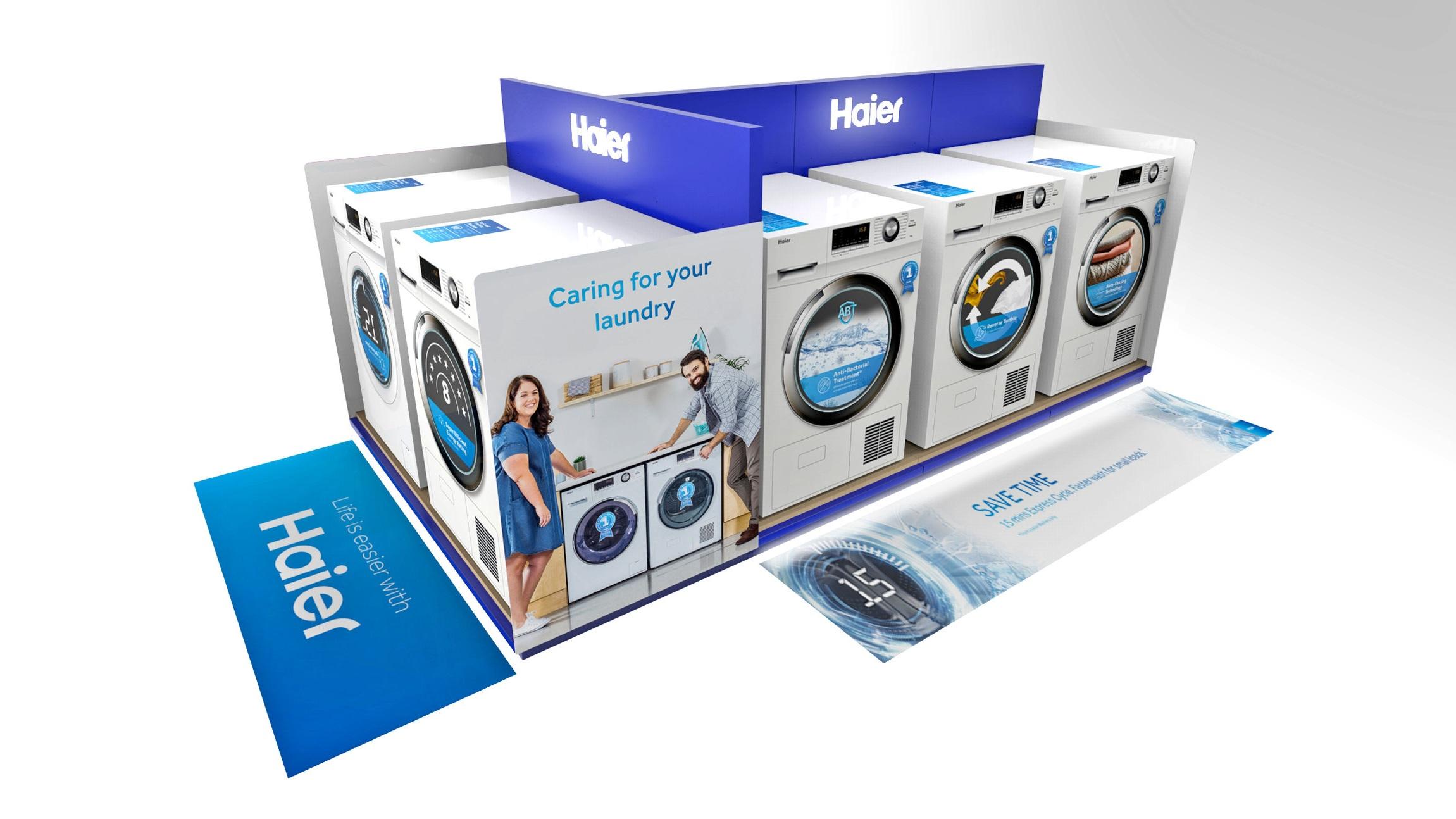 HAI006_laundry+Final+Design_01111.31.jpg