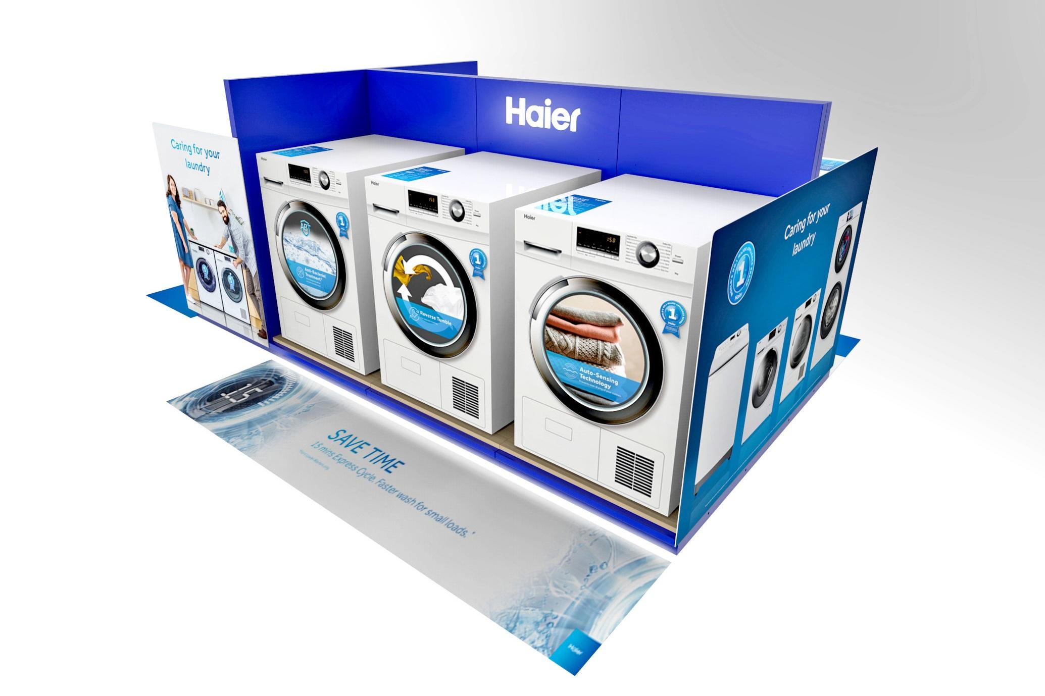 HAI006_laundry+Final+Design_01111.33.jpg