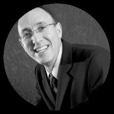 Dr. Jeff Gudin