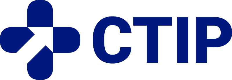 CTIP logo pos.jpg
