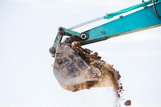 mini excavator dig.jpg