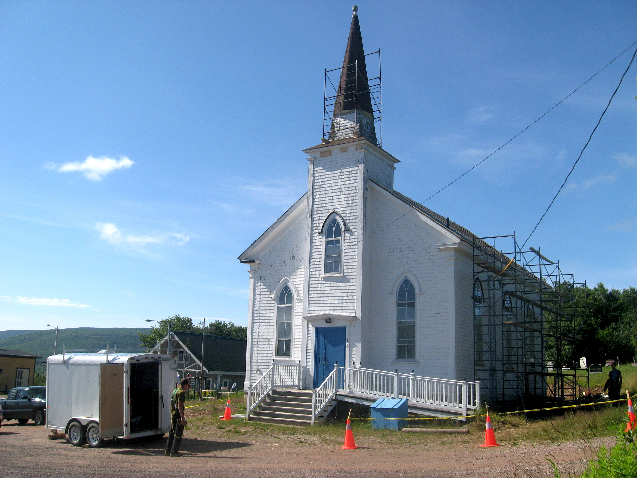 bretoba bccb church.jpg