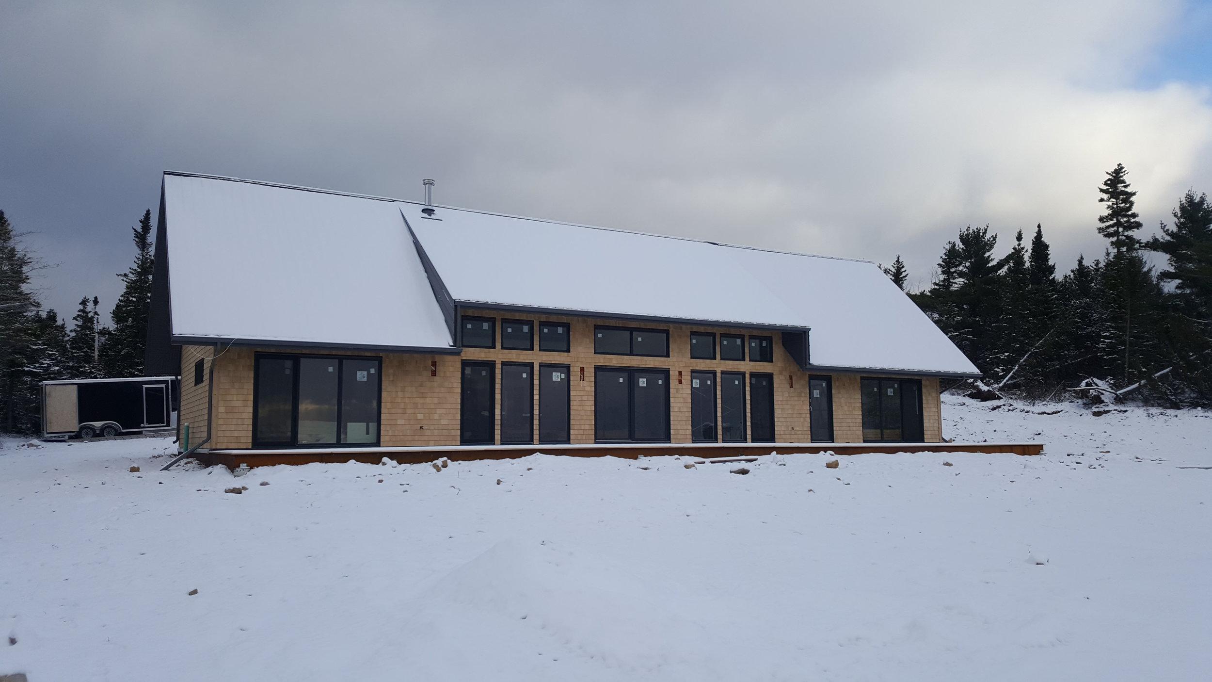 kavanagh winter.jpg