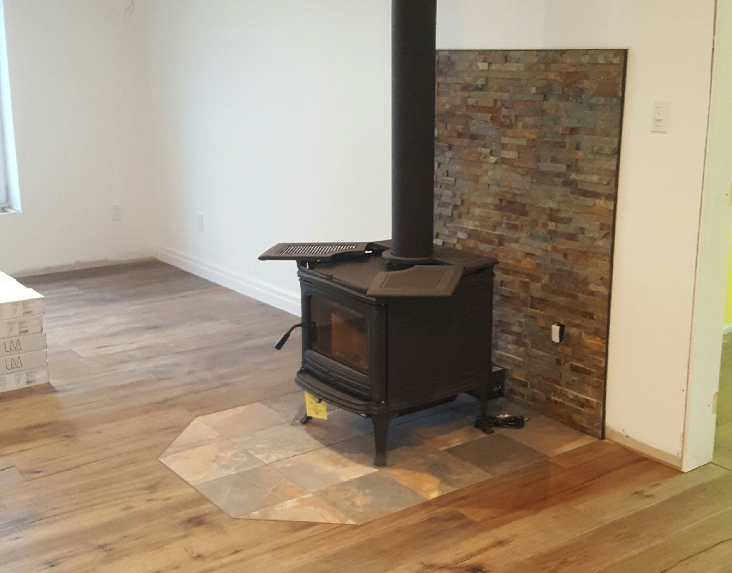 Kanary woodstove.jpg