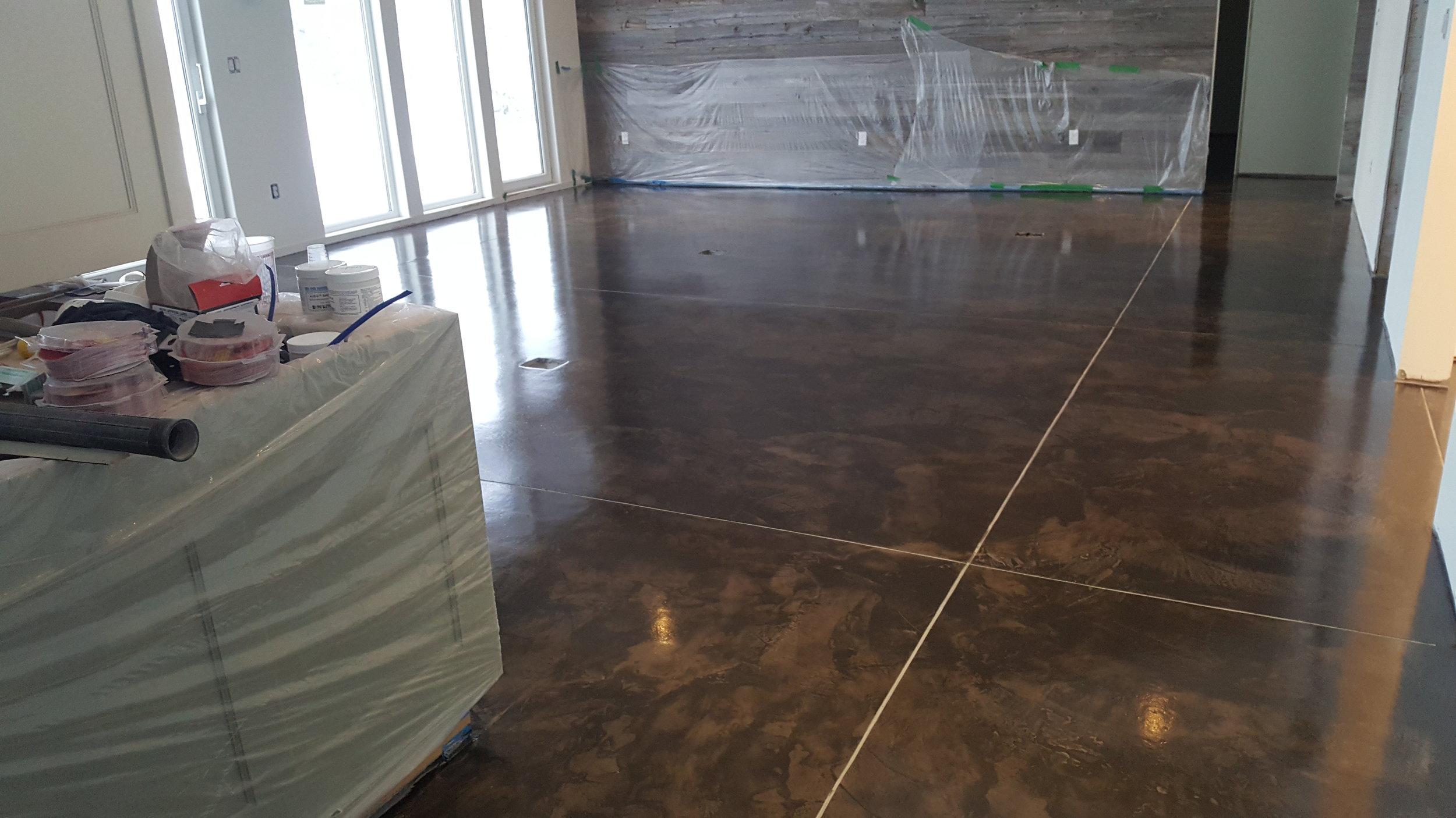 kavanagh floor.jpg