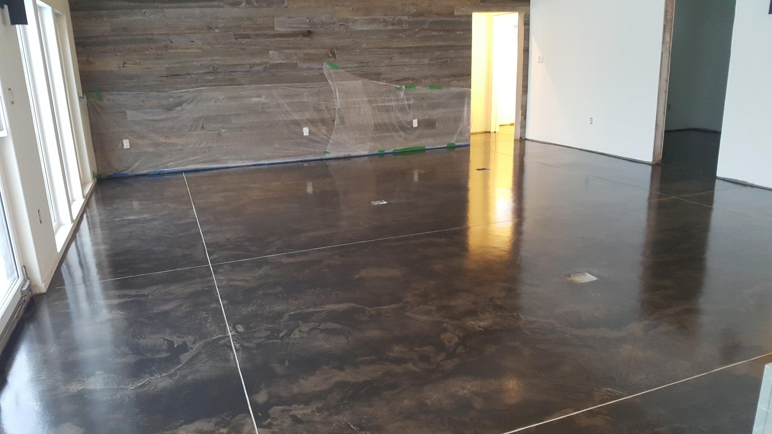 kavanagh floor (1).jpg