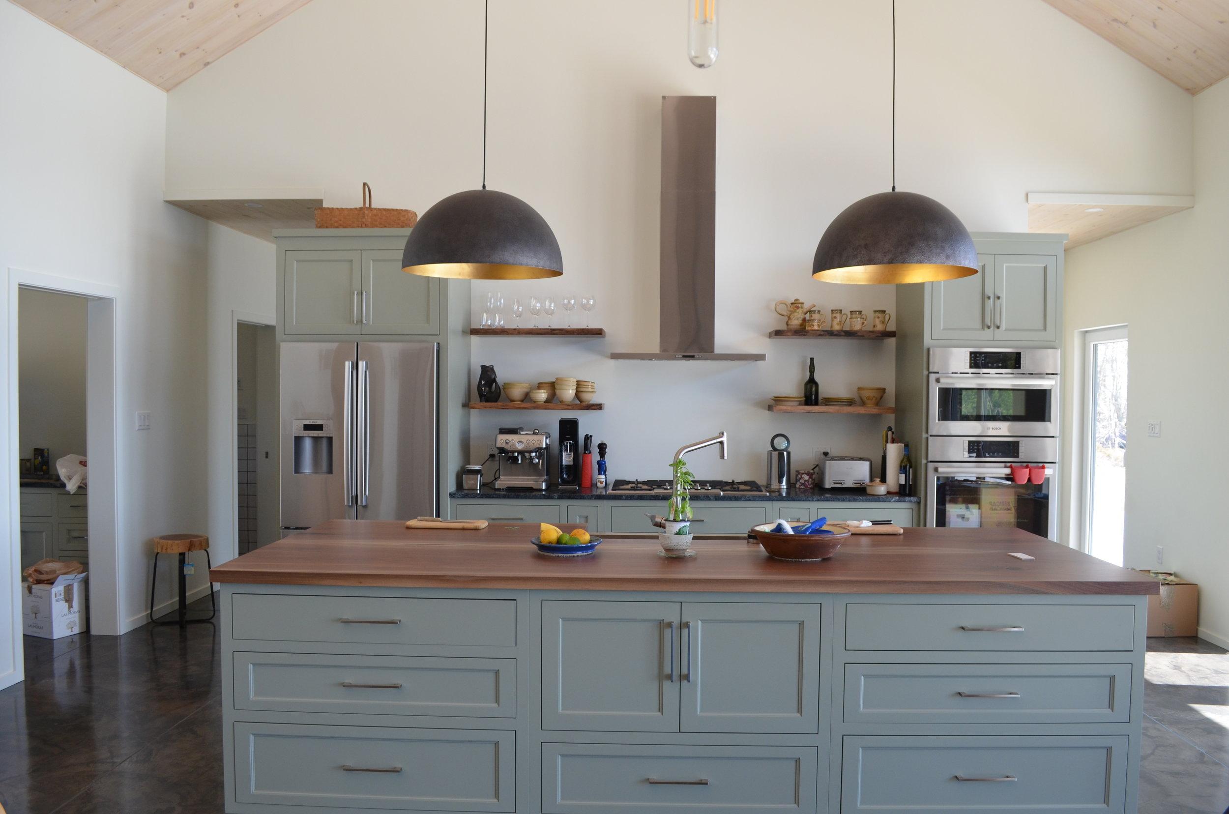 kavanagh kitchen.jpg