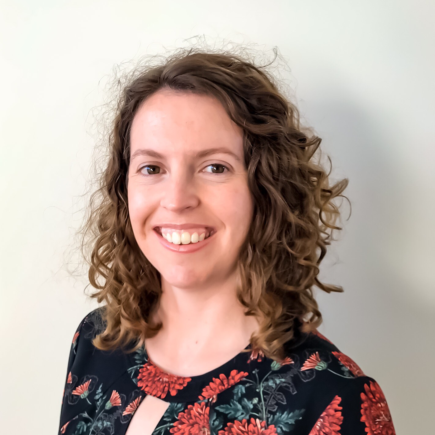 Stephanie Mitchell - PhD, MS, ME (Hons), BE (Hons) Head of Data Science