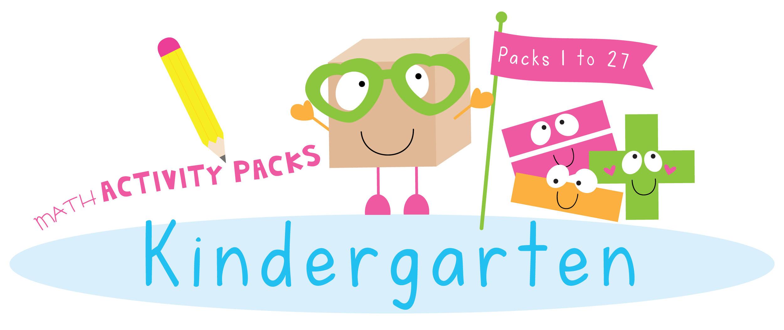 kindergarten-WEB-Math-Pack-Area.jpg