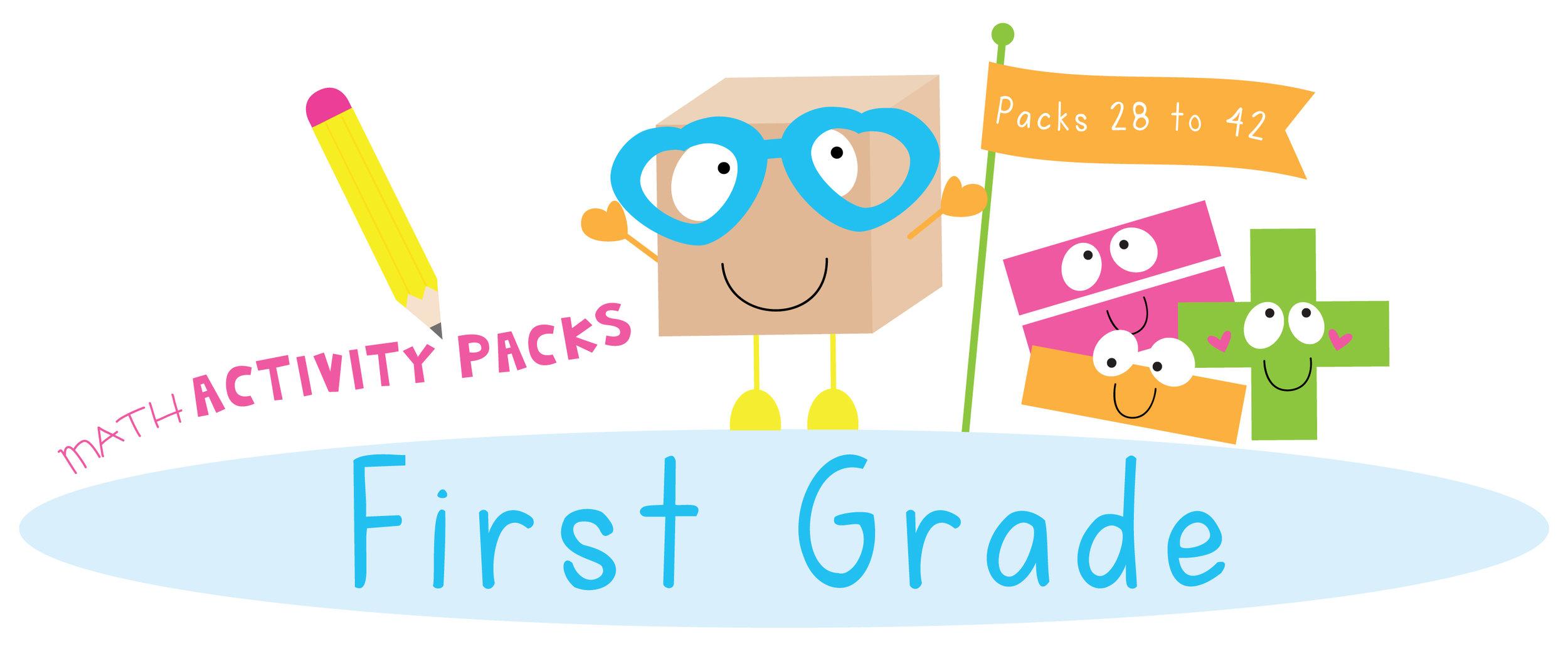 first-grade-WEB-Math-Pack-Area.jpg