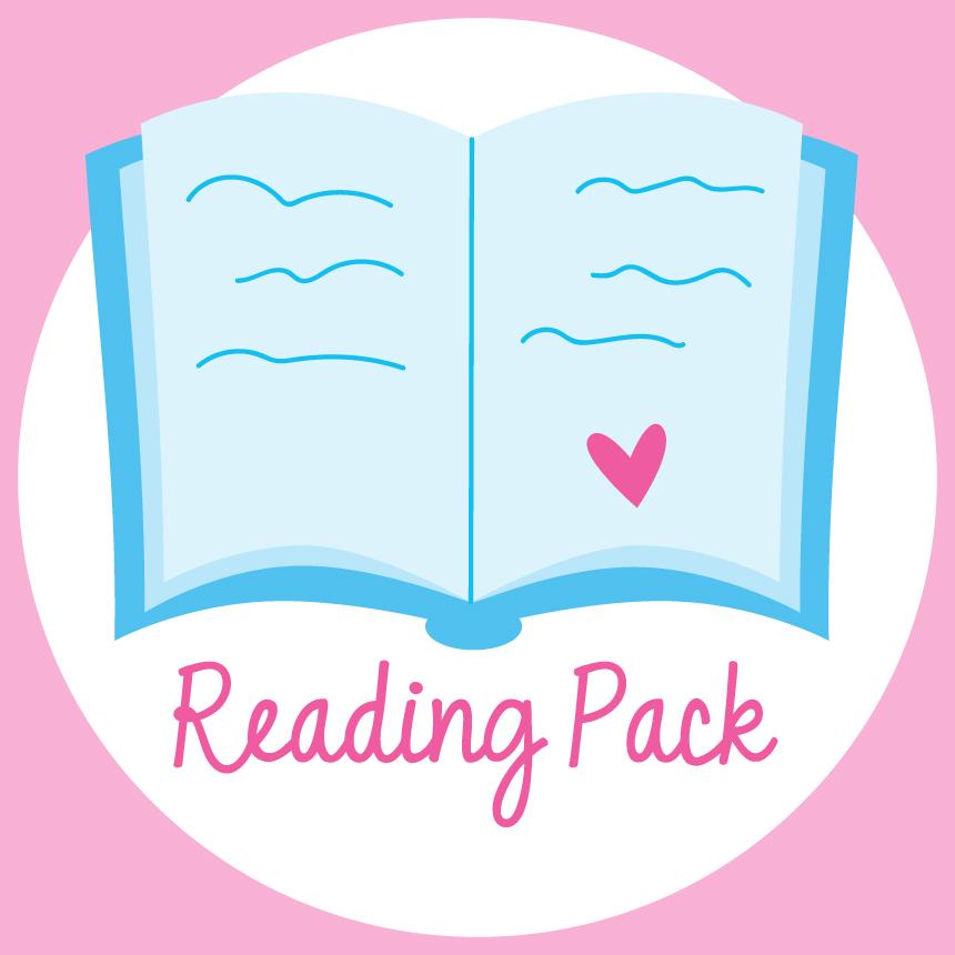 Reading Packs