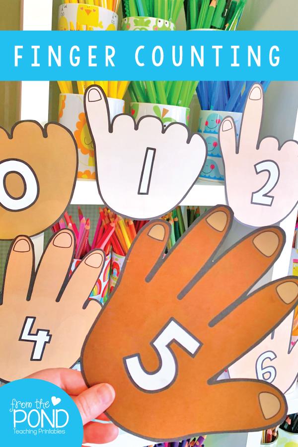 finger-counting-01.jpg