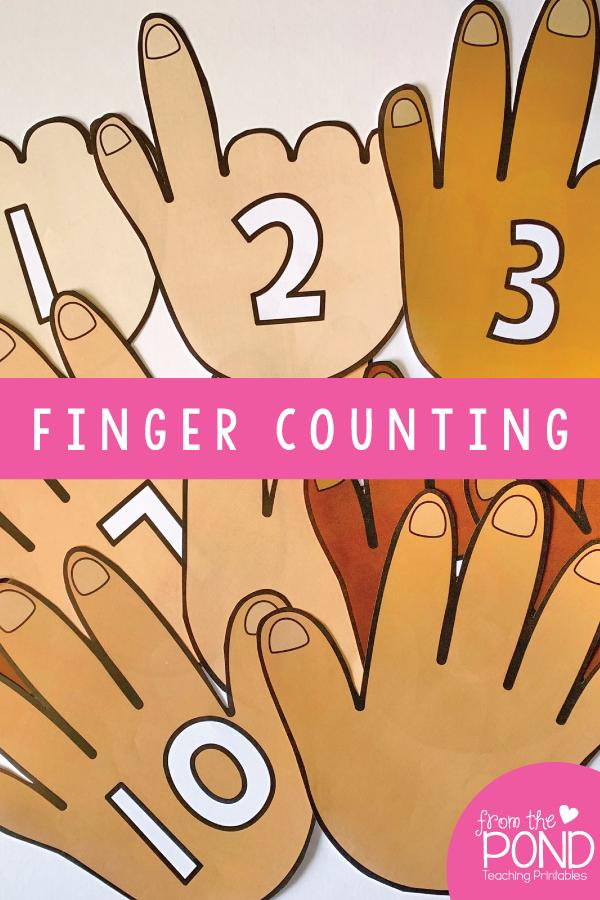 finger-counting-02.jpg