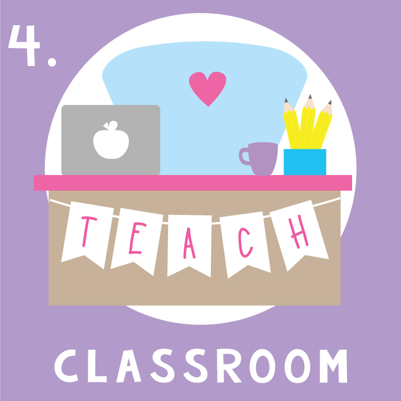 FTP-VIP-Area-classroom.jpg