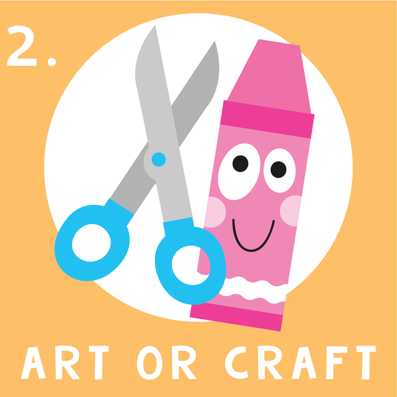 FTP-VIP-Area-art-craft.jpg