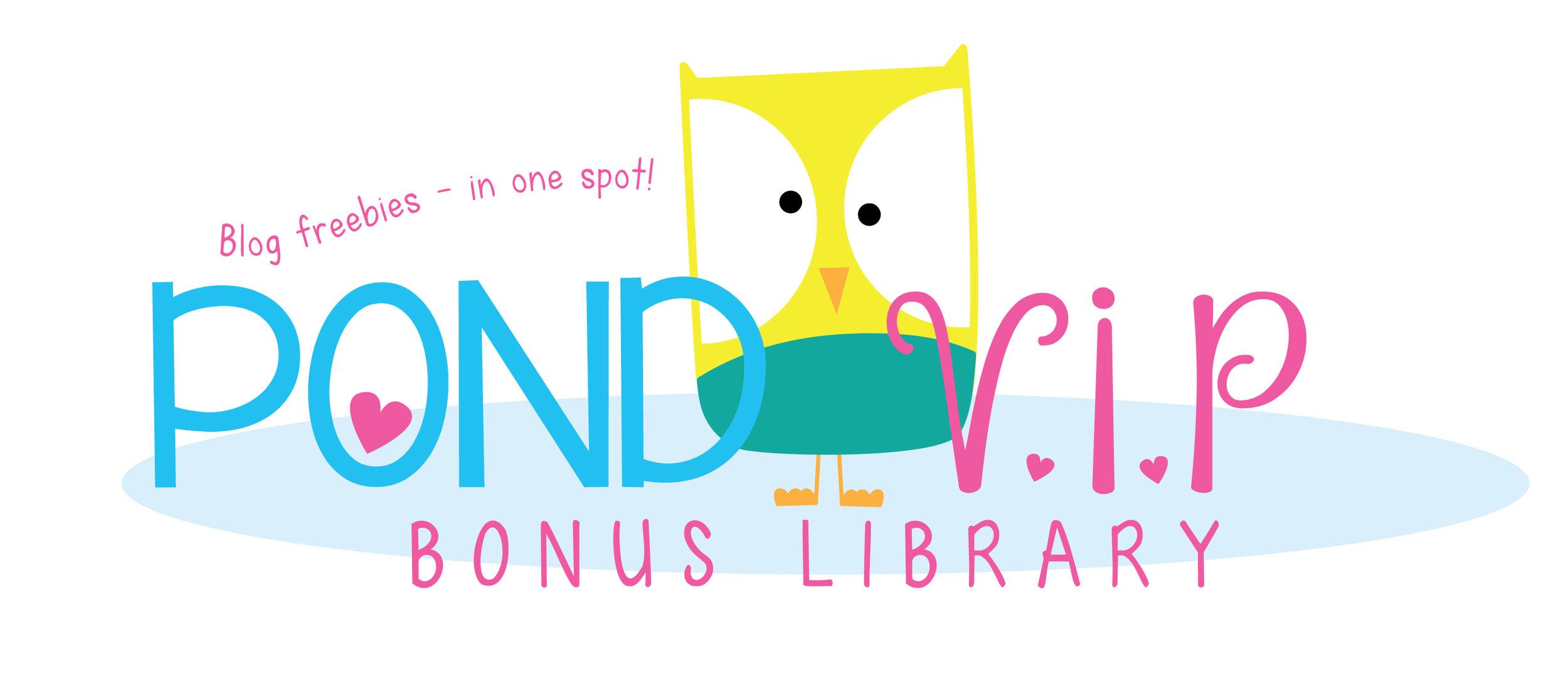bonus-library-header.jpg