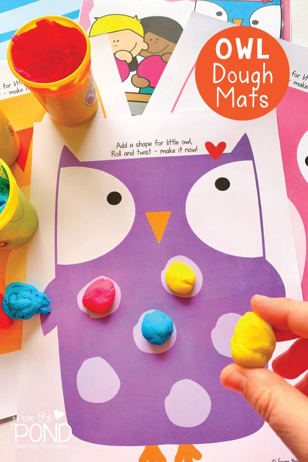 owl-fun-dough-fine-motor-mats-03.jpg