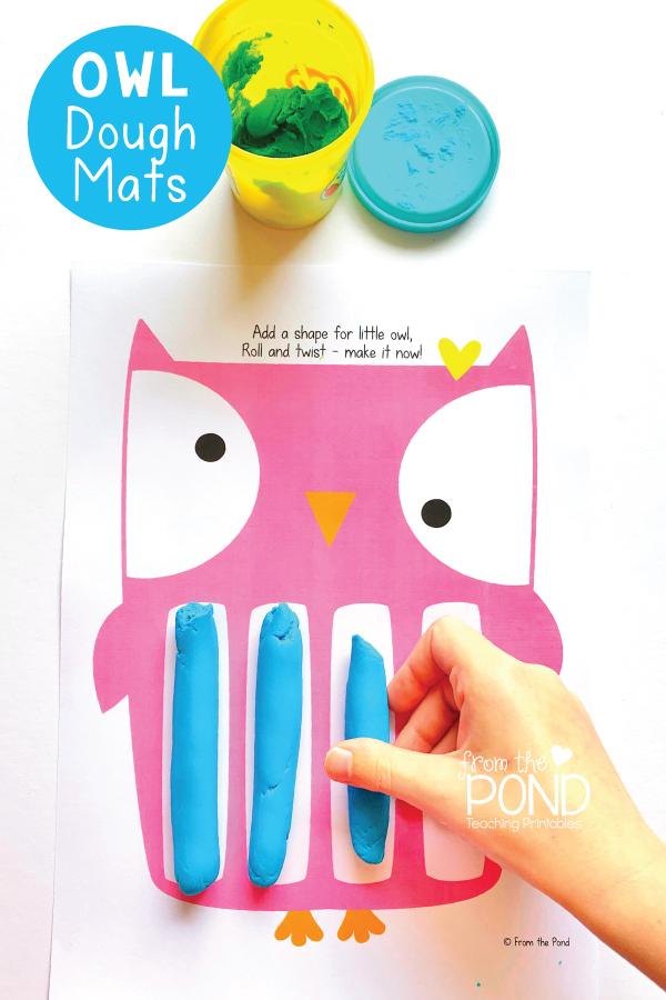 owl-fun-dough-fine-motor-mats-02.jpg
