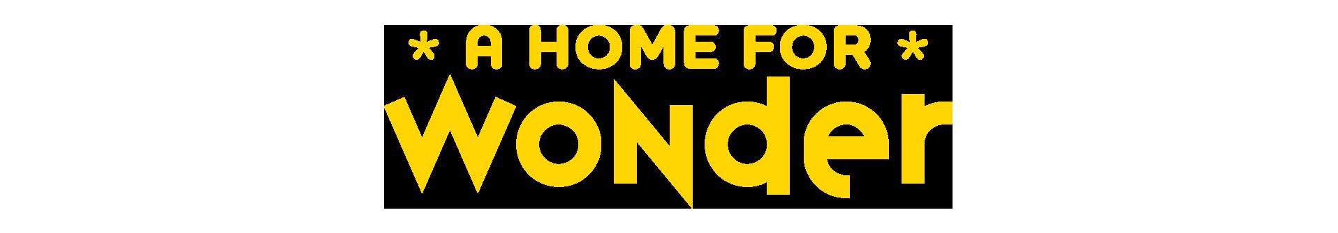 wonder_slogan_web.png