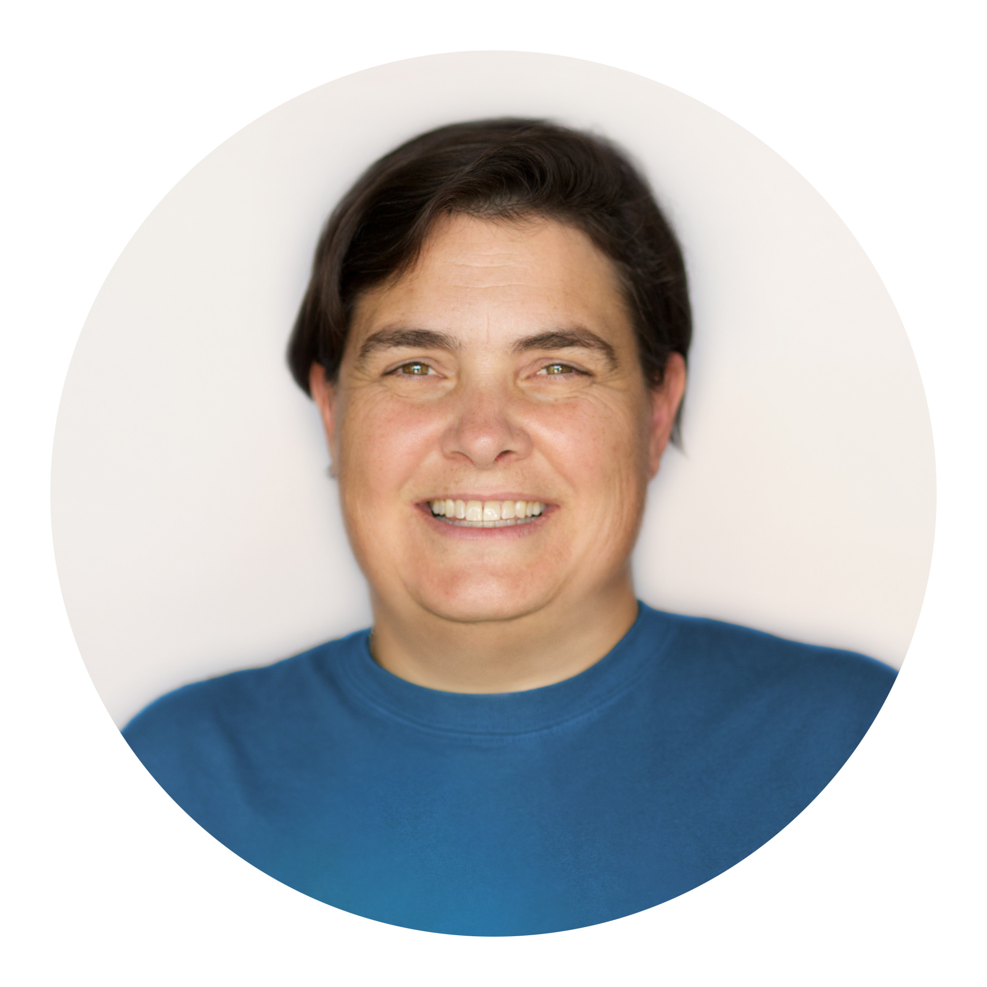 Jane  / Director