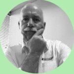 Steve-Huxham-Facade-CPD.jpg