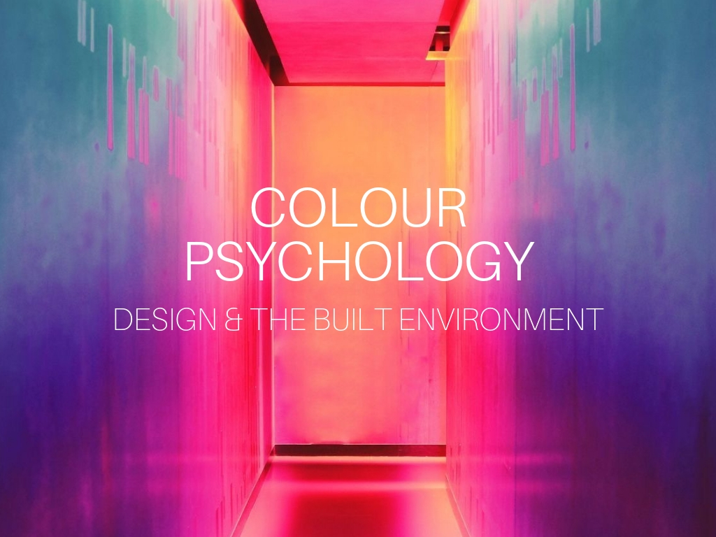 CPD-Box-Colour Psychology.jpg