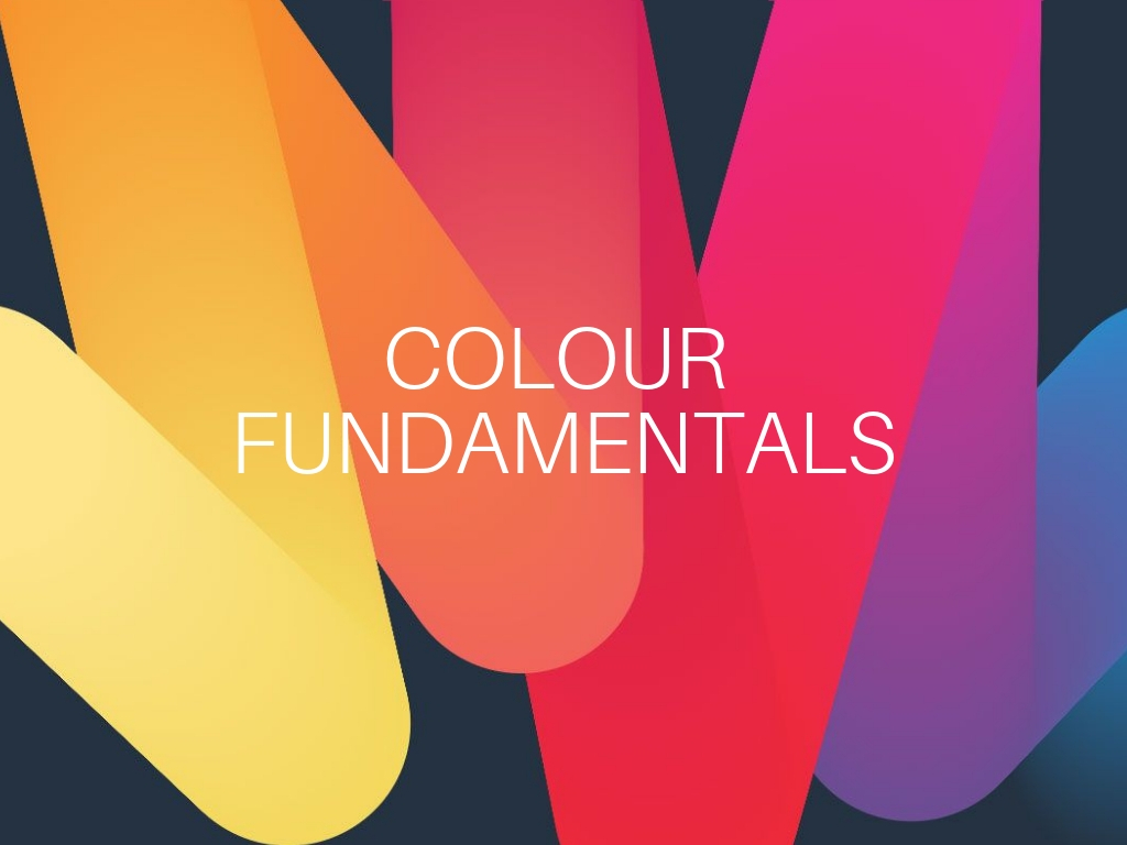 CPD-Box-Colour Fundamentals.jpg