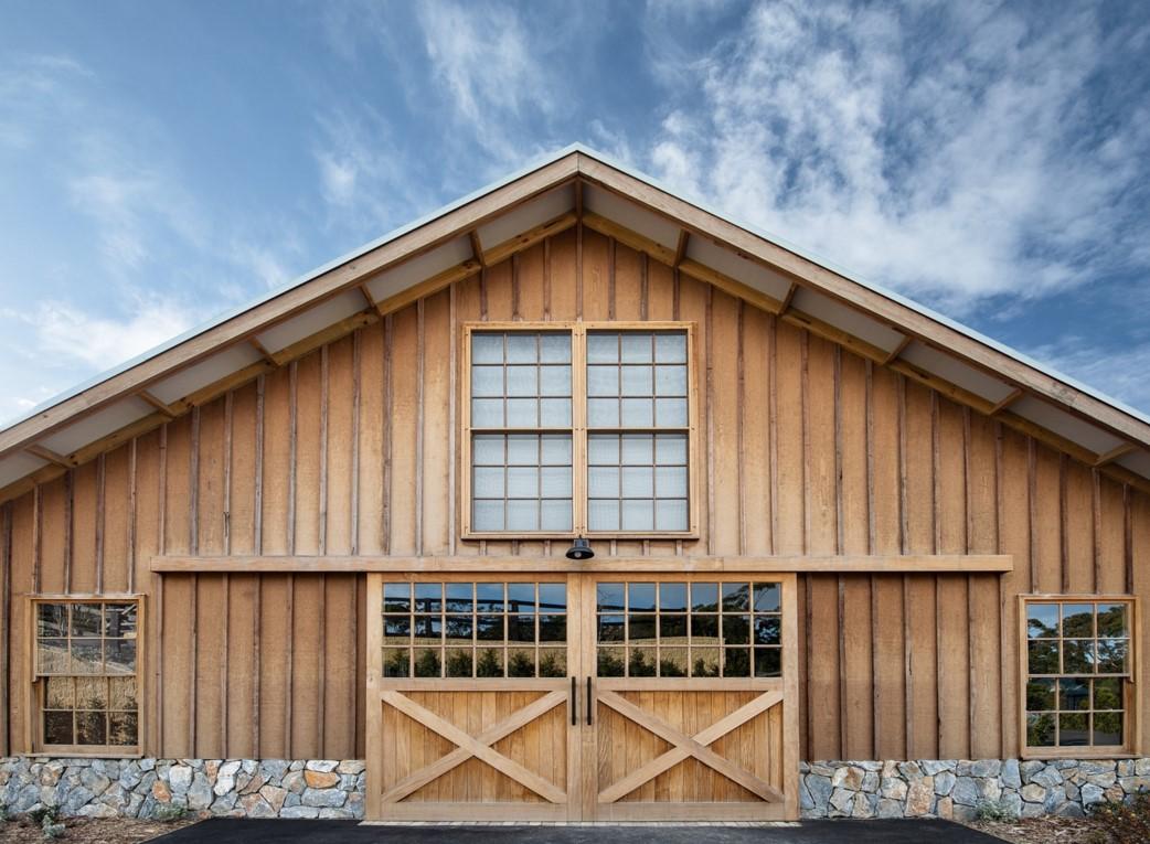 Weathertex Building Sustainability amd Timber CPD.jpg