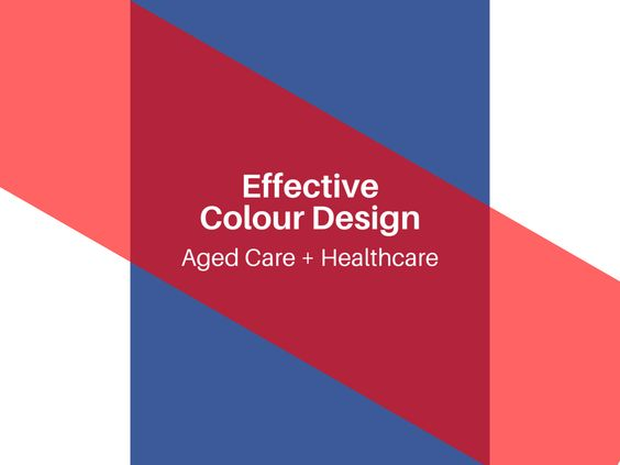 CPD-Box-Colour Aged Care.jpg