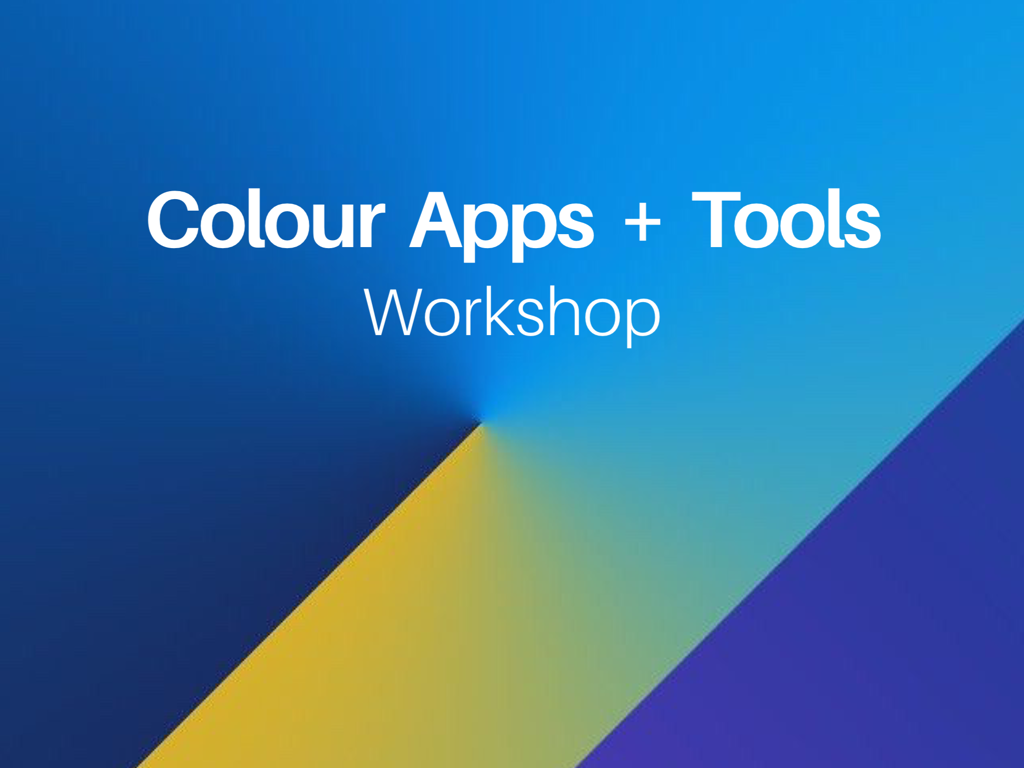 Colour-Apps-Large-Rectangle.png