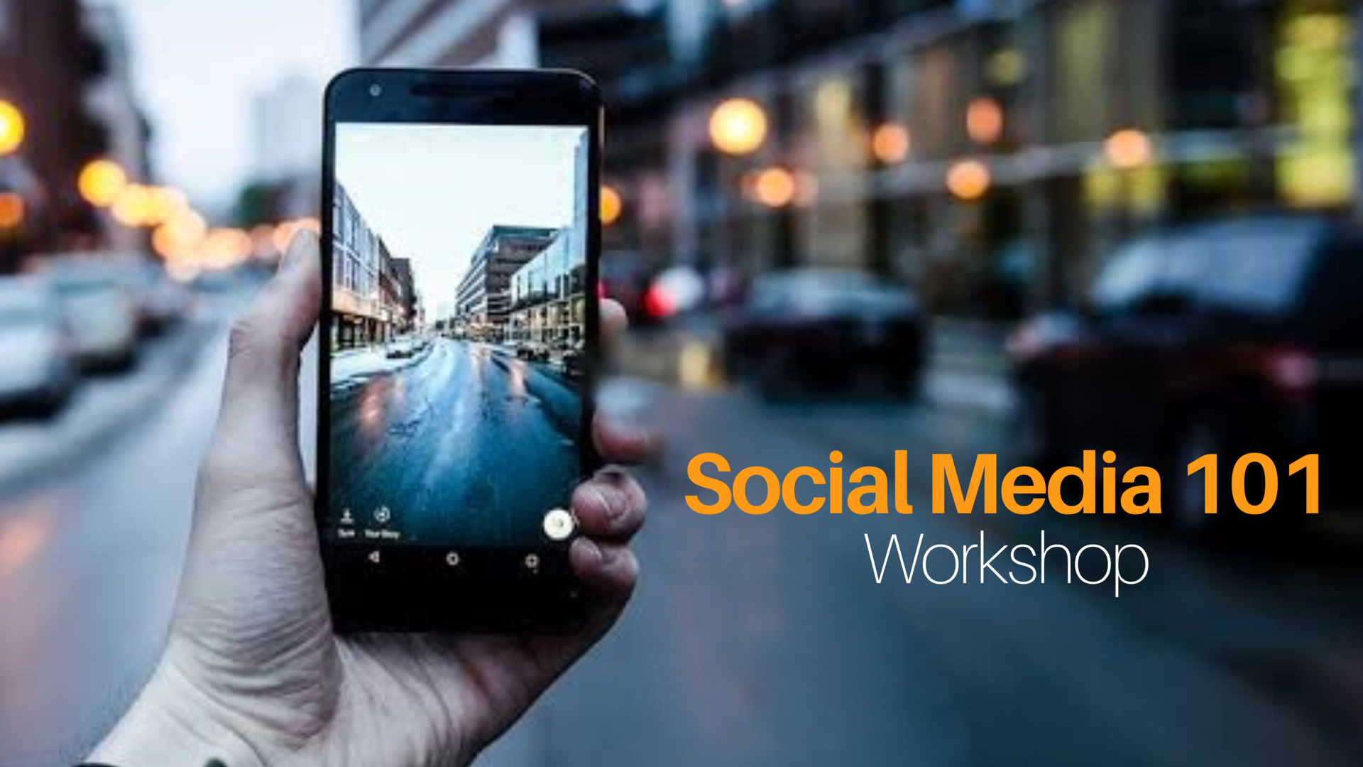 2019-Social Media-rectangle4.png