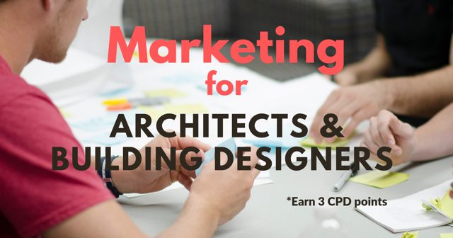 Architect Marketing Event Image.png