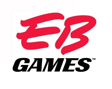 eb games logo.png