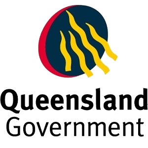 queensland government logo.png