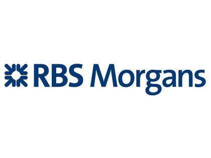rbs morgan logo.png