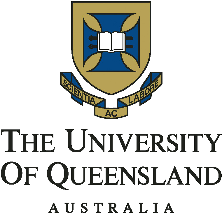 the uni of queensland logo.png