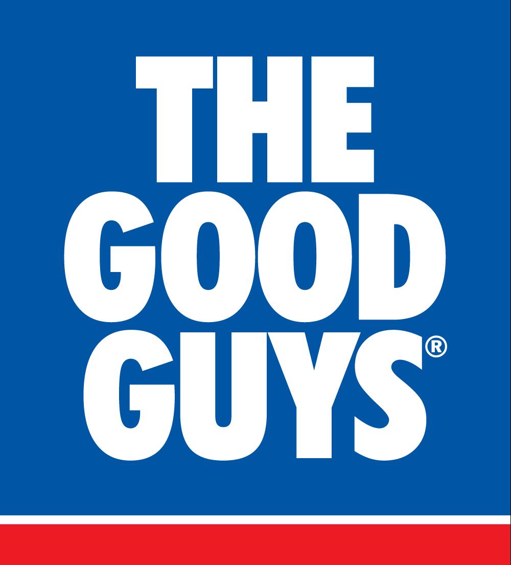 The_Good_Guys_Logo.png