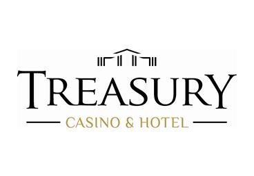 treasure casino and hotel logo.png