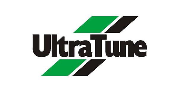 ultratune logo.png