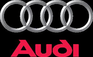 Audi Logo.png
