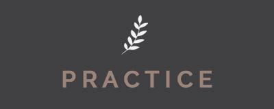 Website_practice.jpg