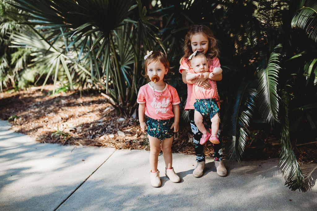 Wild Sundays Social Media Influencer Collaborations