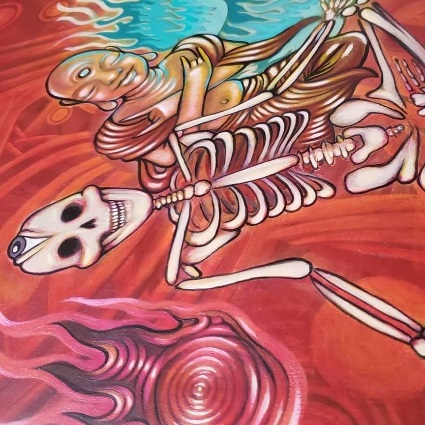 skull etsy1.jpg
