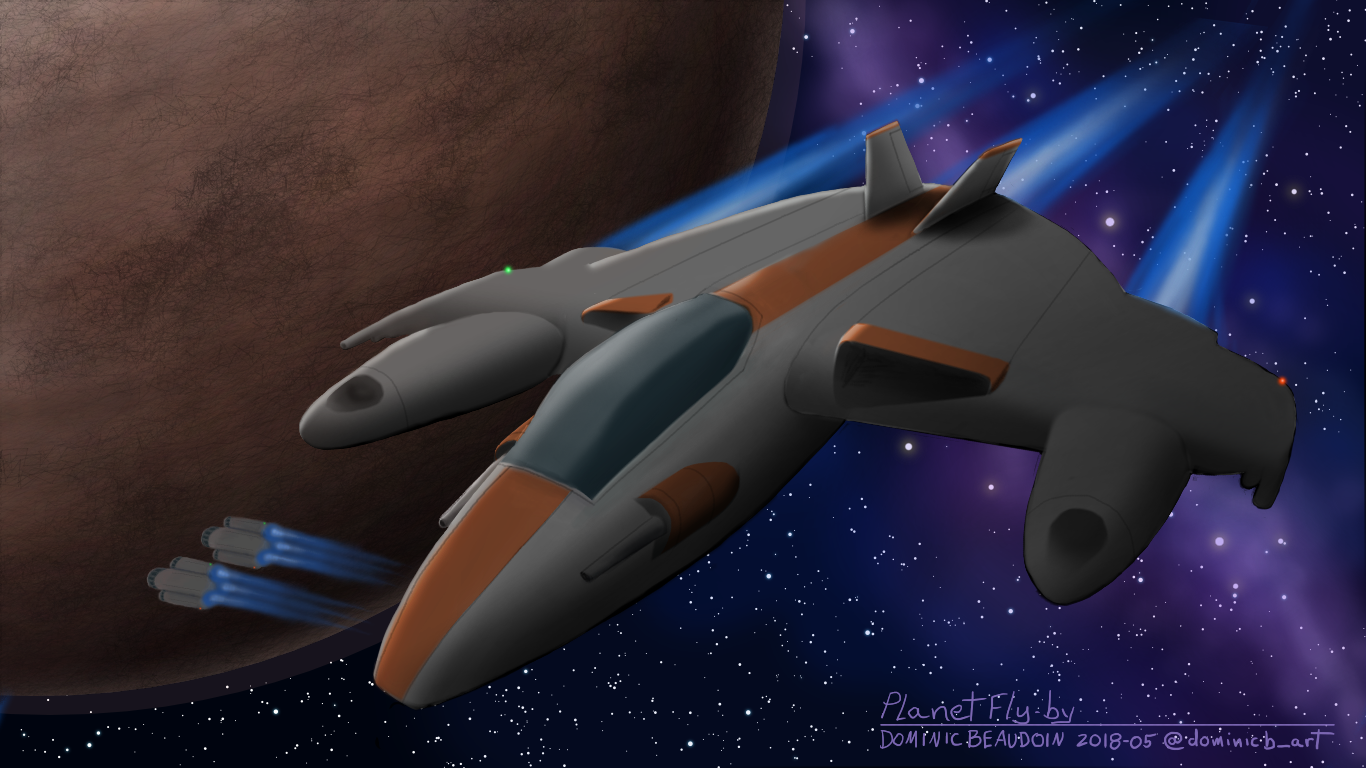fighter-ship_20180527_final.png
