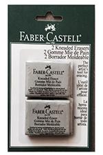 fabercastel-kneaded-eraser_51xuTH9j4pL._SL1000_.jpg